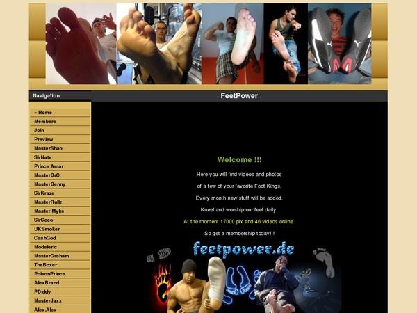 [Image: Feet-Power-Free-Pass.jpg]
