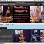 Mean World MegaSite Porn Hd