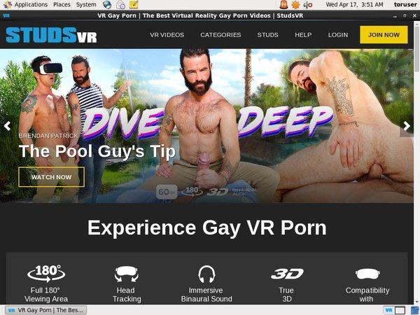 Studs VR Best Videos
